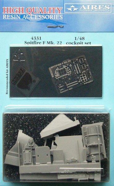 Lockheed Martin F22  Wikipedia
