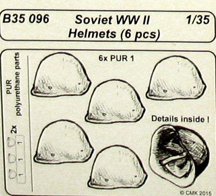 Russian flight controllers find UFO with aliens that speak