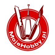 (c) Super-hobby.ru