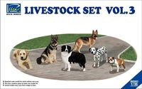 Live Stock (vol.3) - Image 1