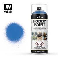 AFV Fantasy Color Magic Blue