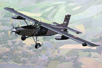 Pilatus PC-6 B2/H4 Turbo Porter - Image 1