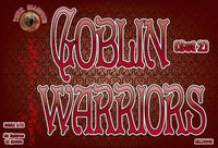 Goblin Warriors Set 2