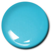 2765 Turquoise- Gloss