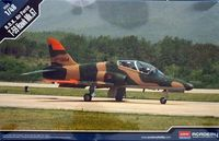R.O.K. Air Force T-59 Hawk Mk.67