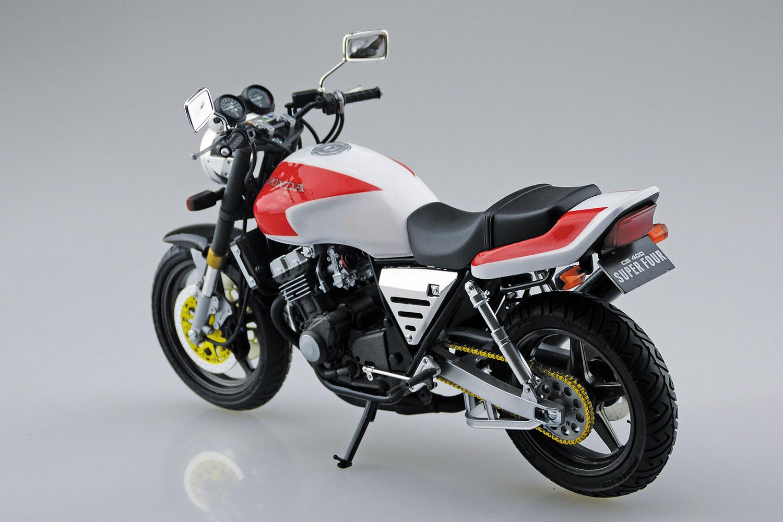 honda cb 400 parts - HD1500×1000