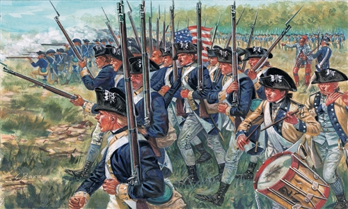 american war for independence Start studying american war for independence learn vocabulary, terms, and more with flashcards, games, and other study tools.